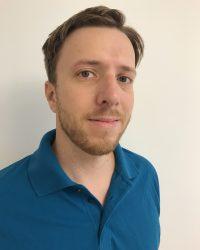 Peter Sinnhuber: Diplomkrankenpfleger, Ordinationsassistent