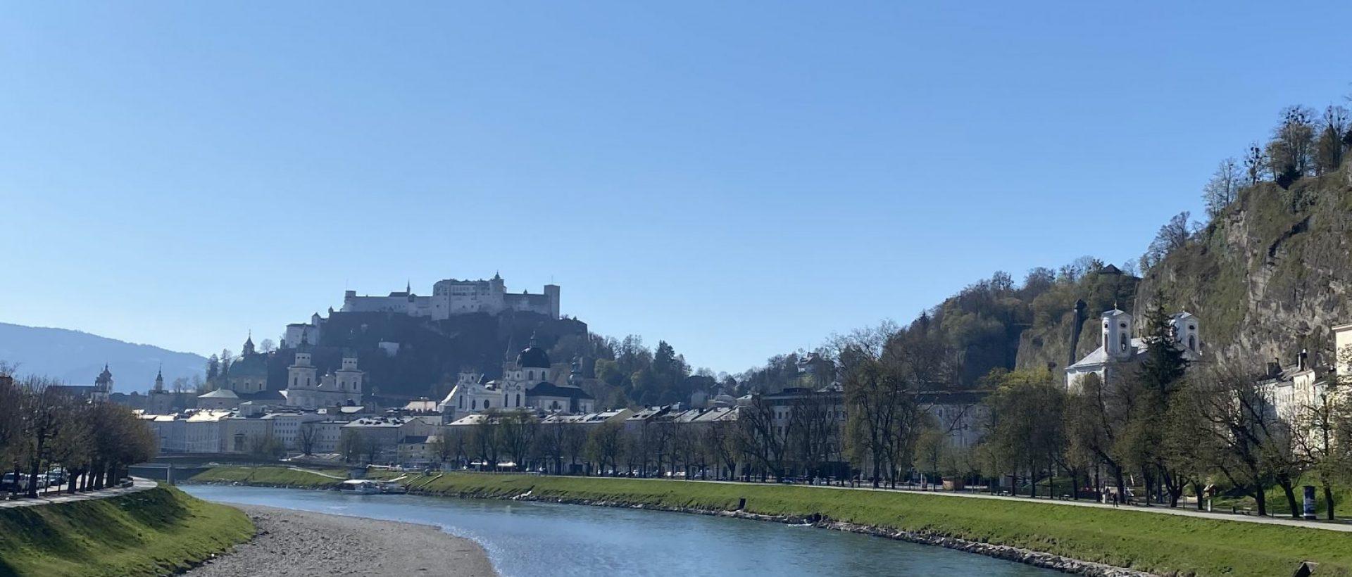 Altstadtpraxis Salzburg